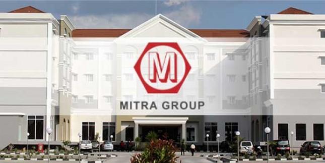 Mitra Pemuda Group (ist)