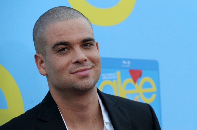 Aktor Mark Salling meninggal dunia. (Foto: FOX News)