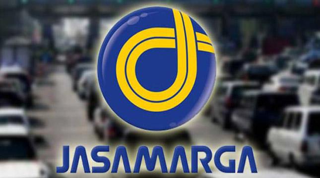 PT Jasa Marga Tbk (JSMR) / http://pasarmodal.inilah.com