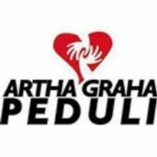 Artha Graha Peduli (Foto Dok Industry.co.id)