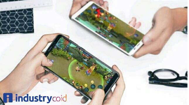 Smartphone FullView dan Bezel-less