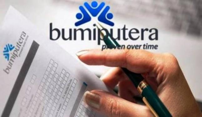 Asuransi Jiwa Bersama Bumiputera AJBB (Foto Dok Industry.co.id)