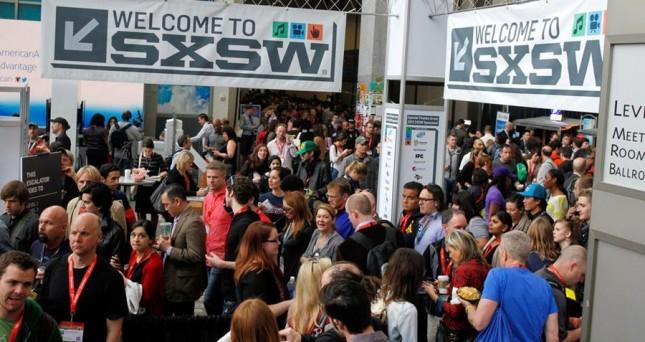 Festival SXSW 2018 terganggu akibat adanya ancaman bom di Texas. (Foto: Dallas Morning News)