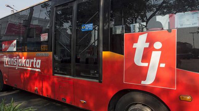 PT Transjakarta (ullstein bild / Getty Images)