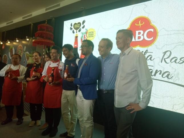 Ubud Food Festival 2018 (Foto Dije)