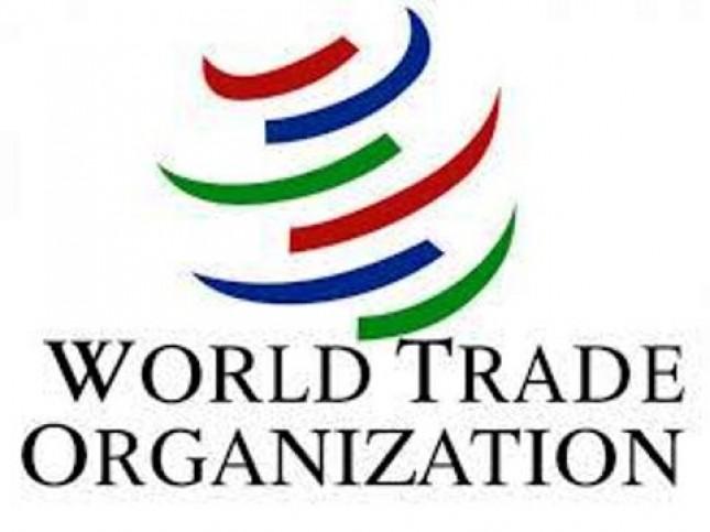 WTO (Foto Dok Industry.co.id)