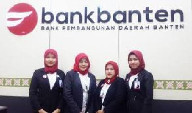 Bank Banten