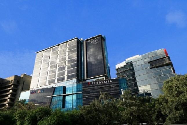 WeakenDeal dan Stay&Stamp;, Promo bagi Tamu Loyal Hotel Dafam Teraskita Jakarta (Foto Dok Industry.co.id)
