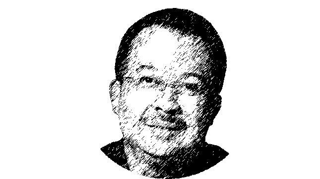 Prof. Rhenald Kasali Ph.D.
