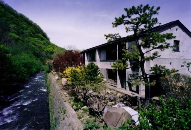 Hotel Kuramure Otaru, Jepang. (Foto: Booking.com)