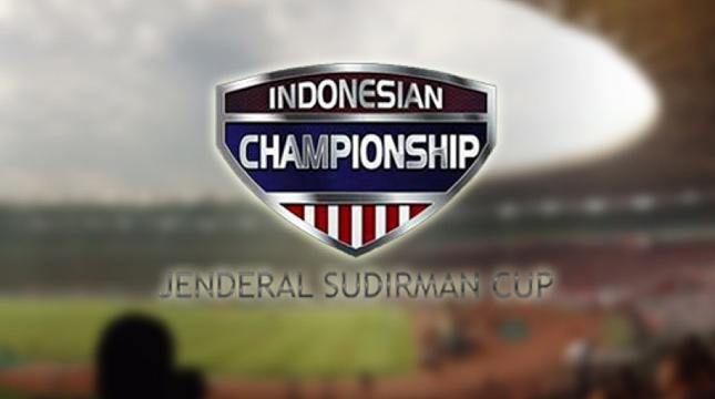 Presiden: Selamat Kepada Mitra Kukar, Juara Piala Sudirman
