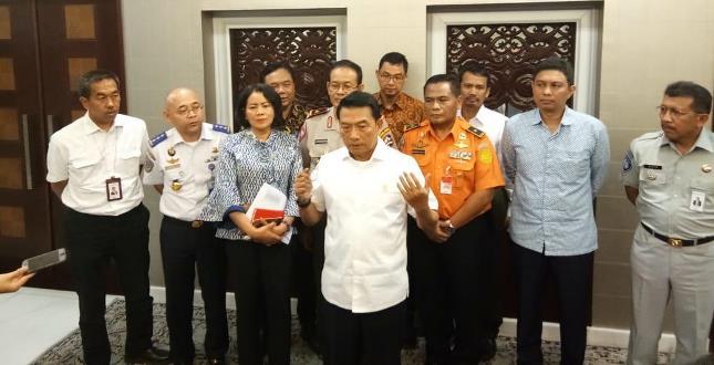 Jenderal TNI (Purn) Moeldoko (Foto Dok Industry.co.id)