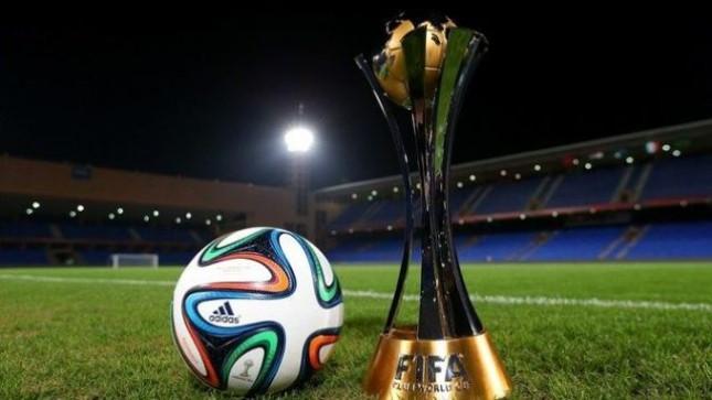 FIFA(Foto Dok Industry.co.id)