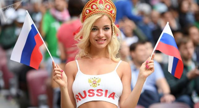 Piala Dunia 2018 Rusia (Foto Dok Industry..co.id)