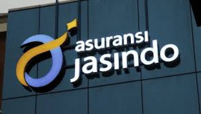 PT Asuransi Jasa Indonesia (Jasindo) (Foto Dok Industry.co.id)