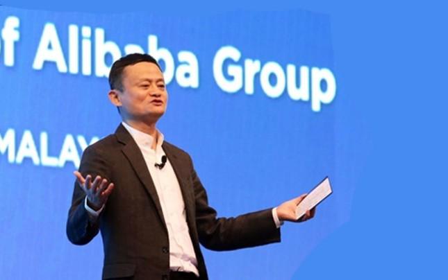 「Gambar Jack Ma」的圖片搜尋結果