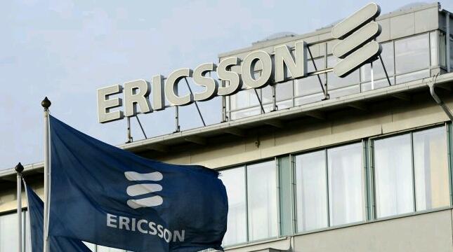 Ericsson (ist)