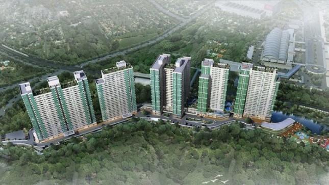 Perusahaan properti asal Jepang, Creed Group tengah mengembangkan bisnis di wilayah Asia Tenggara dan Bangladesh. Kali ini, perusahaan ini menggandeng PT Hutama Anugrah Propertindo (HAP) untuk menggarap sejumlah proyek di Tanah Air.