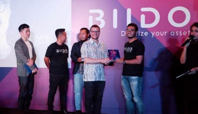 BIIDO resmi diluncurkan sebagai Platform Ajang Jual Beli Kripto yang Terbaru