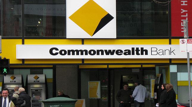 Commonwealth Life dan Commonwealth Bank (Foto:commonwealthindonesi)