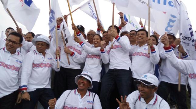 Sebanyak 118 BUMN Bangun Pariwisata di Lombok