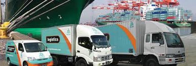 BGR Logistic, PT Bhanda Ghara Reksa (Persero) (Foto Dok Industry.co.id)