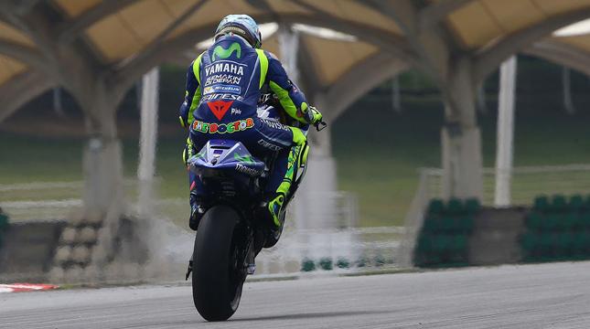 Valentino Rossi (motorcyclenews)