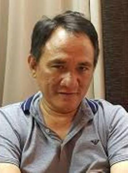 Andi Arief politisi Partai Demokrat (Foto Dok Beritasatu.com_