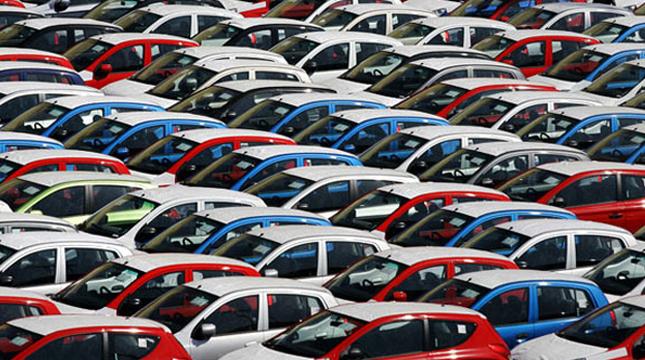 Industri Kendaraan Bermotor ( economicst)