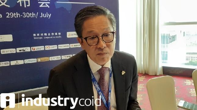 Bph Migas Larang Dan Batasi Pembelian Solar Subsidi