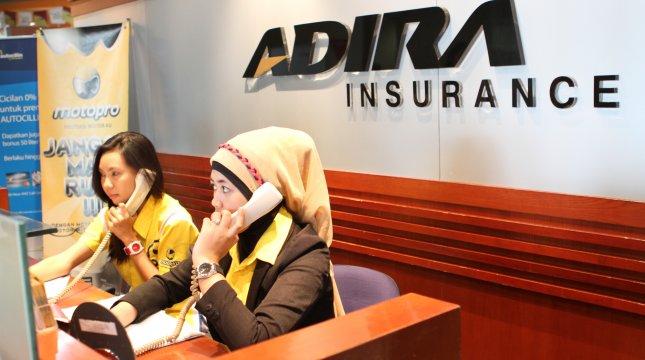 Adira. (Foto: IST)