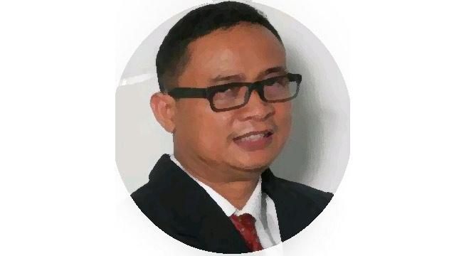 Hendra Triana, Praktisi IT,Dosen dan Bisnis Analis