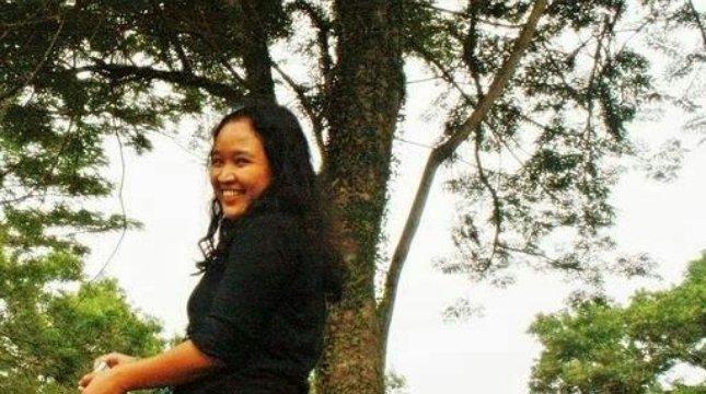 Bintang Handayani. (Foto: IST)