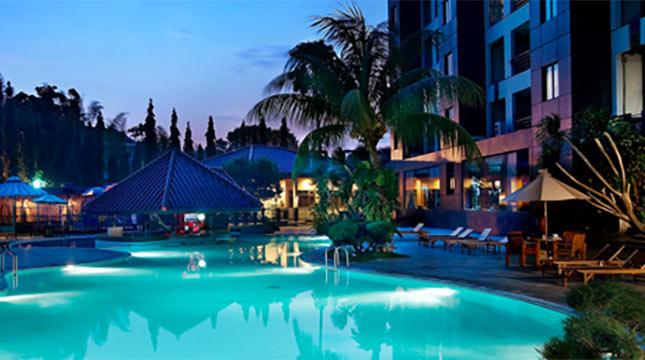 Hotel Kristal (hotelkristal.com)