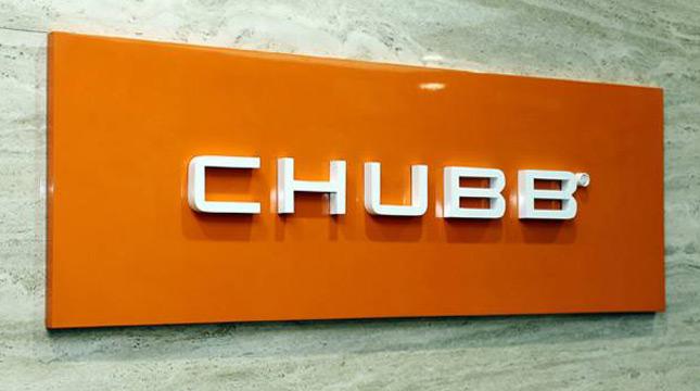 Chubb (ist)