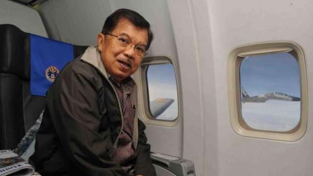 Jusuf Kalla (Tokohindonesia.com)