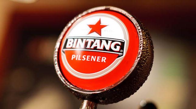 PT Multi Bintang Indonesia Tbk (MLBI)
