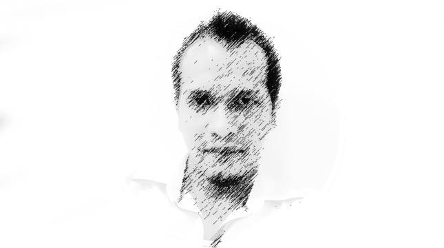 Akhrom Saleh Akib, S.IP (Pengamat Sosial)