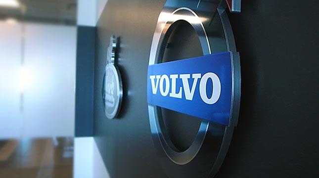Volvo (ist)