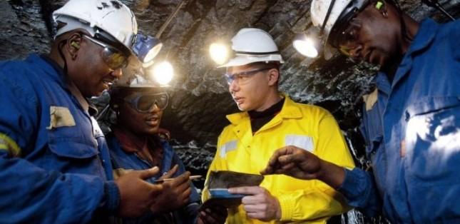 Indonesia menang gugatan atas perusahaan pertambangan Churchill Mining yang selama ini berusaha di Kutai. foto : Proactive Investors UK