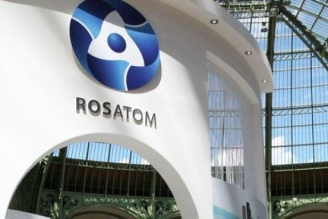 Rosatom State Atomic Energy Corporation (Foto Ist)