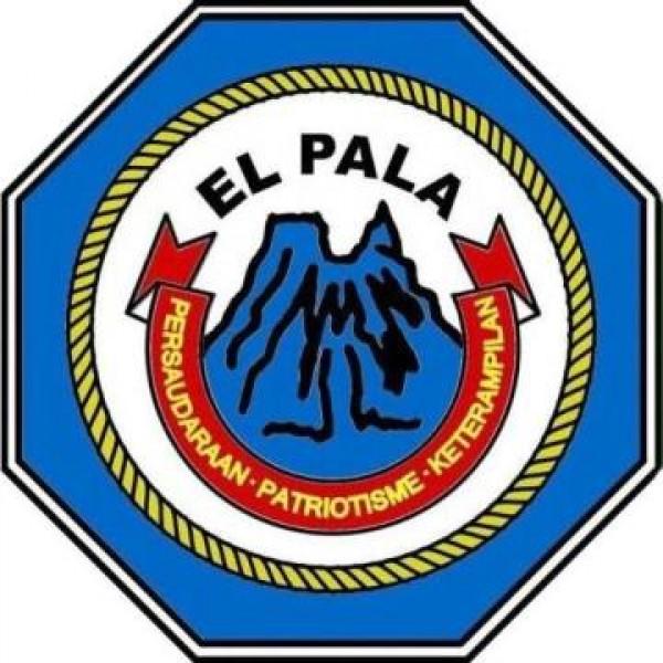 Elpala SMA 68 akan Menjajal Puncak Carstensz (Foto Ist)