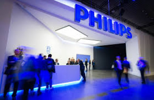 Philips Indonesia