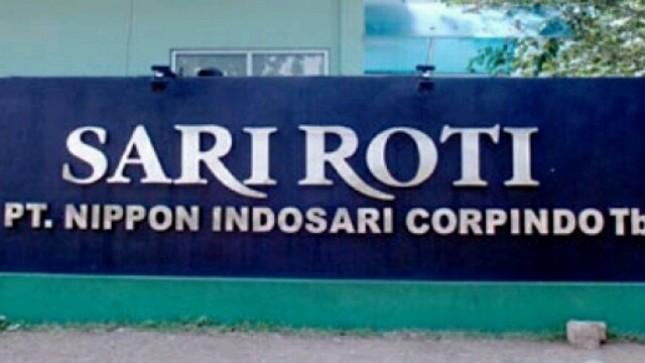 PT Nippon Indosari Corporindo (ist)