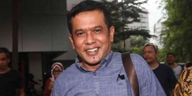 KPK Tangkap Tangan Detail: Kronologi Operasi Tangkap Tangan Bupati Nagnjuk