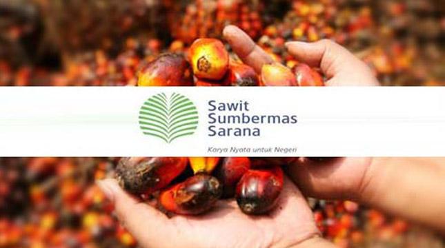 PT Sawit Sumbermas Sarana Tbk (SSMS)