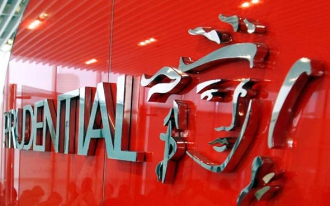 PT Prudential Life Assurance (Foto Dok Industry.co.id)
