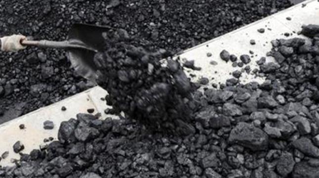 Finlandia Susun Strategi Energi dan Iklim Baru Hentikan Penggunaan Batu bara