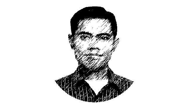 Umbu TW Pariangu