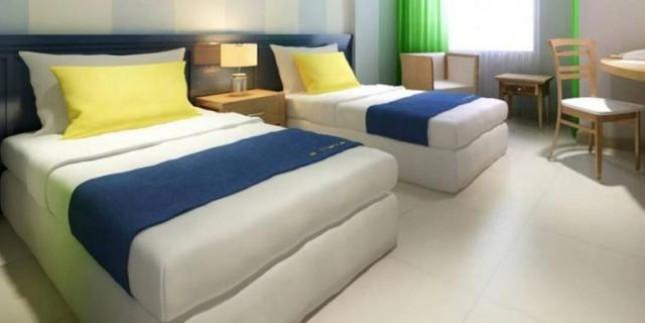 Adonara Group Kembangkan 30 Hotel di Indonesia dan 4 di Kawasan Asia